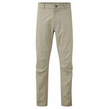 Pantalon Machu Trousers, Keela