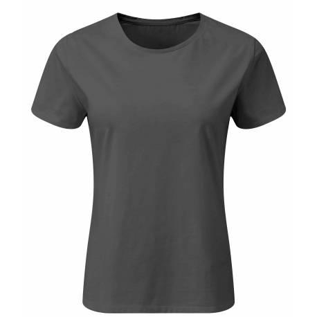 T-shirt Insect Shield pour femme, Keela