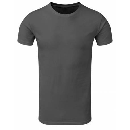 T-shirt de bouclier d'insecte