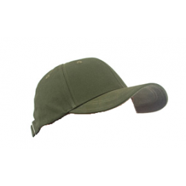 Casquette Insect Shield, Keela