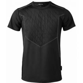 T- Shirt Bodycool, Inuteq