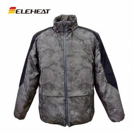 Eleheat 12V Heated Jacket (Male)