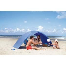 abri de plage easy duo shell certifi anti uv indice 60. Black Bedroom Furniture Sets. Home Design Ideas