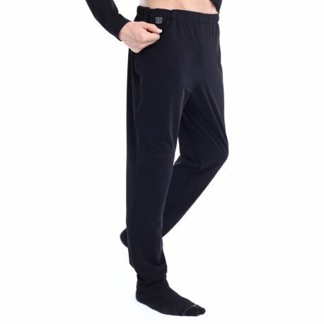 Pantalon Chauffant Homme GLOVII