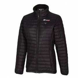 Doudoune chauffante Traverse Insulated, Venture Heat