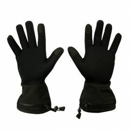 Sous gants chauffants Avert 2.0, Venture Heat