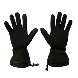 Sous gants chauffants Avert, Venture Heat