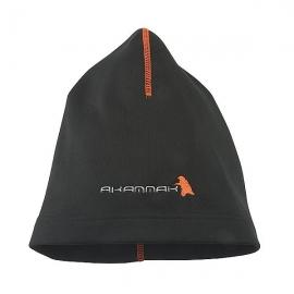 Bonnet thermorégulant Aldar femme en Coldwinner, Akammak