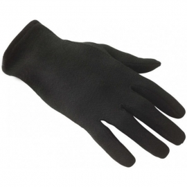 Sous gants fins thermorégulants Bilok en Coldwinner, Akammak.