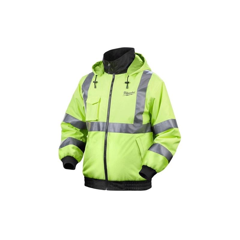 Vêtements chauffants pour la ville, le sport ou pour les loisirs ... bbcca20ff1d