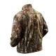 Blouson chauffant camouflage Milwaukee