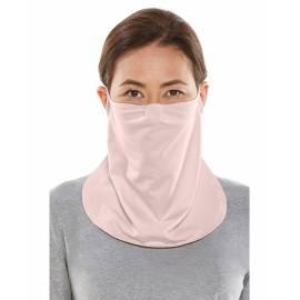 Masque résistants aux UV pour adulte - Crestone - Rose Petal