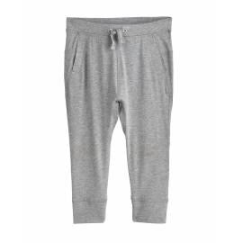 pantalon Jogger Casual anti UV pour les tout-petits - Conico - Gris