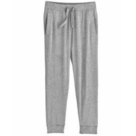 pantalon Jogger Casual anti UV pour enfant - Conico - Gris