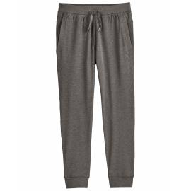 pantalon Jogger Casual anti UV pour enfant - Conico - Charbon
