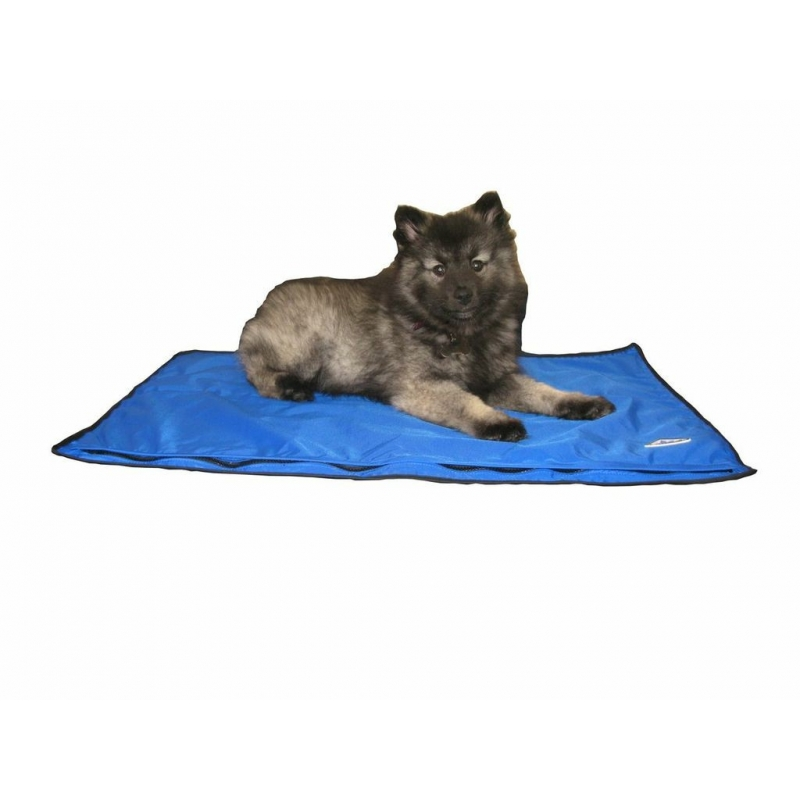 tapis rafraichissant pour chien techniche. Black Bedroom Furniture Sets. Home Design Ideas