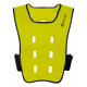 Gilet Bodycool Smart CoolOver, Inuteq