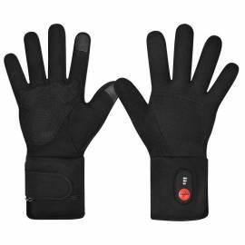 Sous gants chauffants Chamrousse, Savior