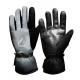 Sous gants chauffants G2, Warmthru