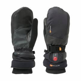Moufles chauffantes ski, 30Seven®