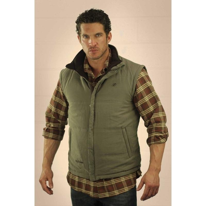 Vêtemetns chauffants adaptés à la pratique de l équitation ... 3bbcc36b49c