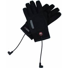 Sous gants chauffants Liner L12, Gerbing.