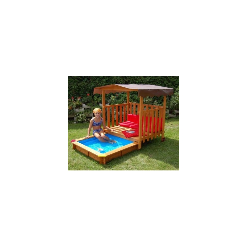 Bac pour piscine simple filtre sable pour piscine fst for Bac piscine pas cher