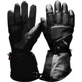 Gant chauffant G4 DeLuxe Fingerheathers Warmthru
