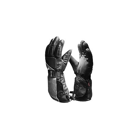 Gant chauffant G4 HeatControl
