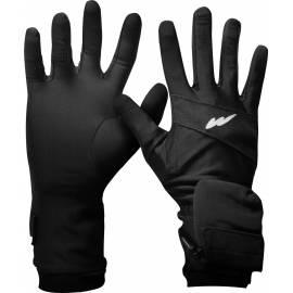 Sous gants chauffants G2, OFFERT gants de ski, Warmthru