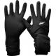 Sous gants chauffants G2 avec gants de ski