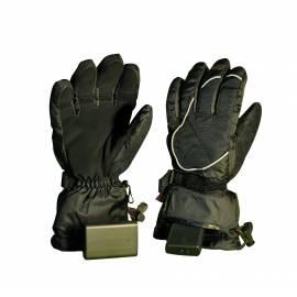 Gants chauffants Sport Powermax Blazewear