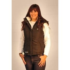Vetement chauffant Ardéo femme Blazewear