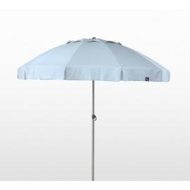 Parasol anti uv KAUKIRI
