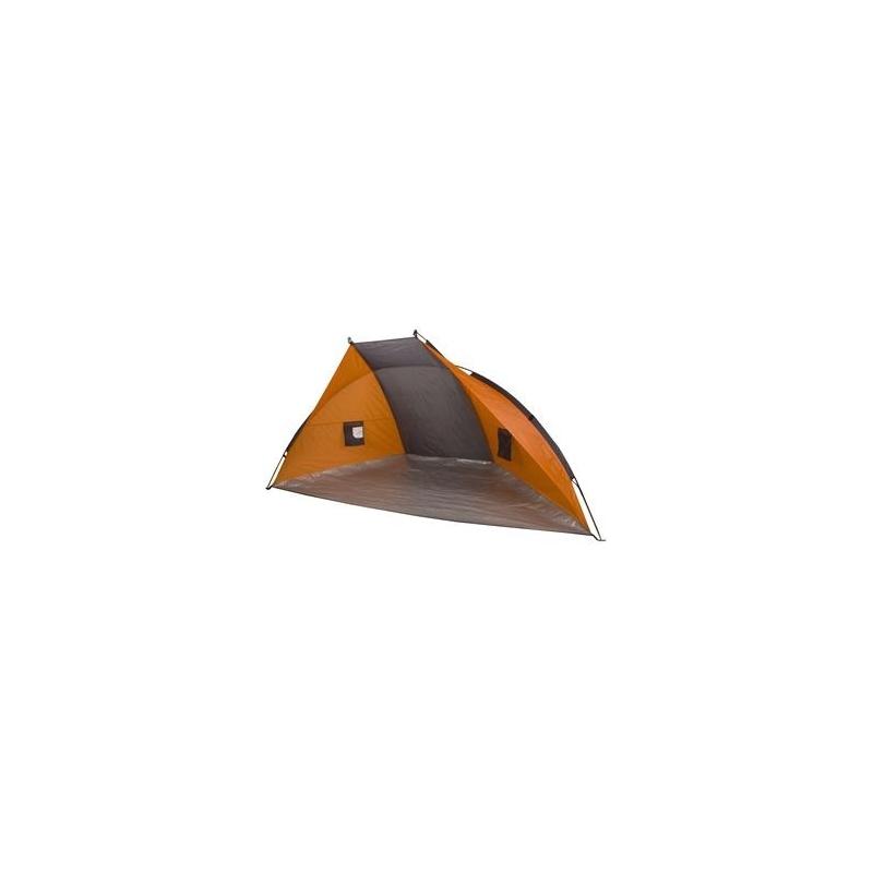 abbey camp abri et tente de plage. Black Bedroom Furniture Sets. Home Design Ideas