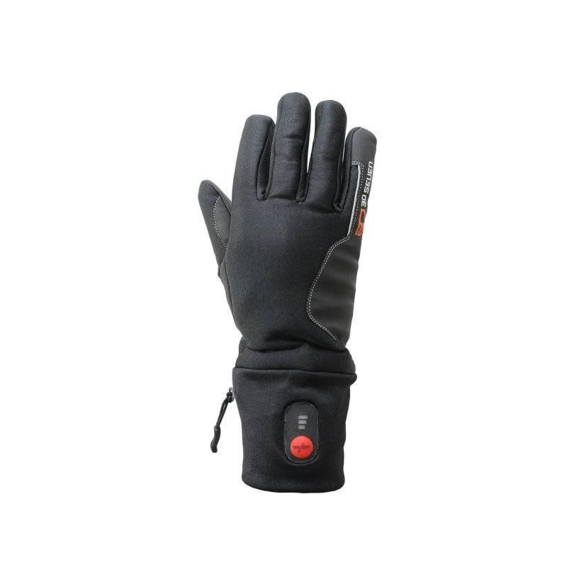 30seven gants chauffants pour pour la pratique du vtt. Black Bedroom Furniture Sets. Home Design Ideas
