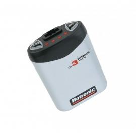 Batterie M3 Power Plus Hotronic