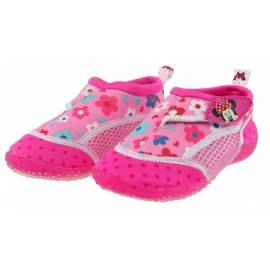 Chaussures de plage anti uv enfant - Minnie