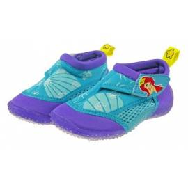Chaussures de plage anti uv enfant - La Petite Sirne