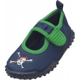 Chaussures de plage anti uv enfant - Pirate