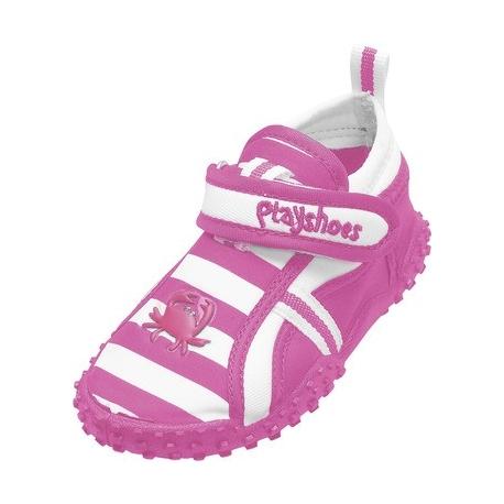 Chaussures de plage anti uv enfant - Crabe