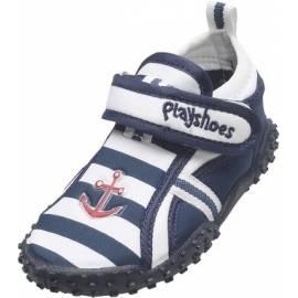 Chaussures de plage anti uv enfant - Maritime