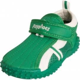 Chaussures de plage anti uv enfant - Vert