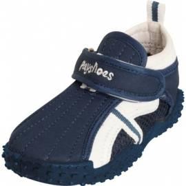 Chaussures de plage anti uv enfant - Bleu