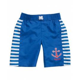 Short de bain anti uv Magique! - Maritime