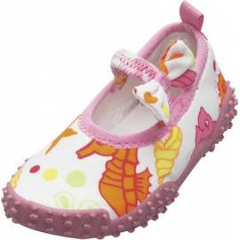 Chaussures de plage anti uv enfant - Sirene