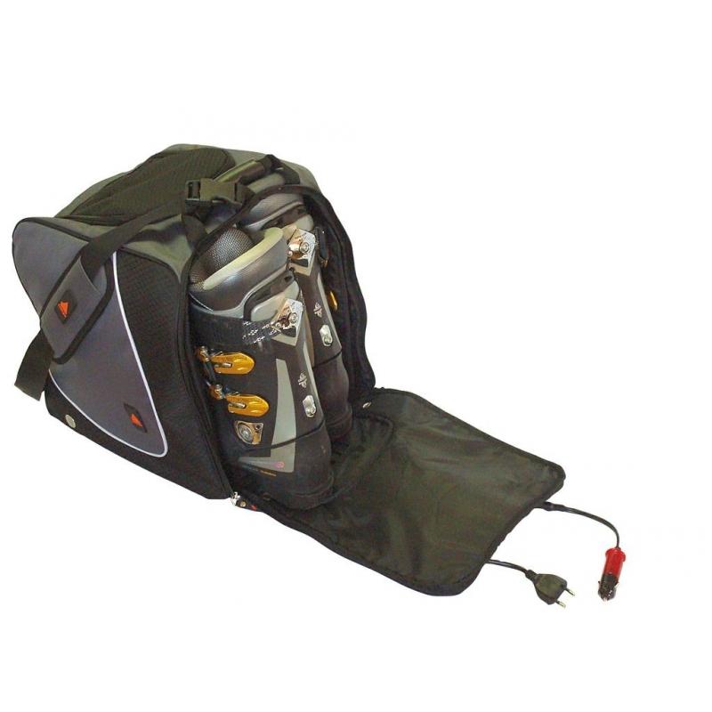 sac chauffant pour chaussures de ski alpenheat. Black Bedroom Furniture Sets. Home Design Ideas