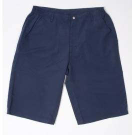 Short de bain anti uv adulte - Bleu marine