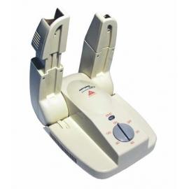Sèche chaussures et gants Compact Dry Ionizer Alpenheat