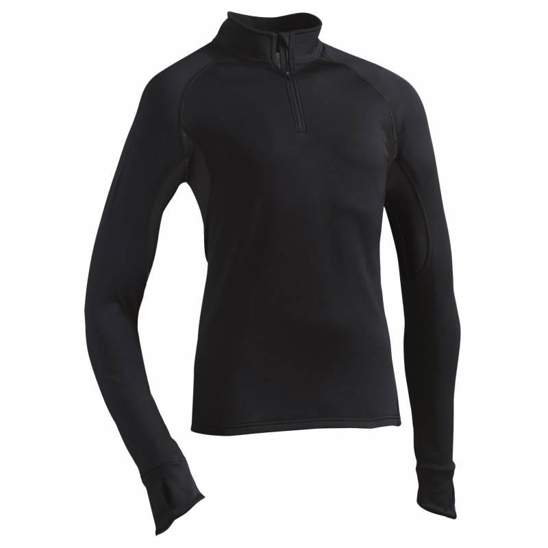 Design moderne plus gros rabais sur des coups de pieds de Damart, Tee-shirt Thermolactyl homme Activ body 4.